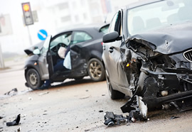 Can new personal injury protection law lower car insurance rates?